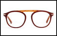 Lensmart glasses