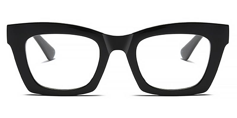 Laelia-4 Colors cat eye eyeglasses